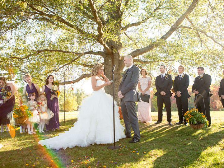 Tmx 1446849694833 Angeliqueandmattswedding 18 South Hadley wedding photography