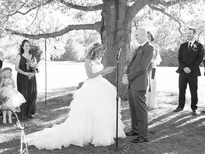Tmx 1446849701531 Angeliqueandmattswedding 17 South Hadley wedding photography