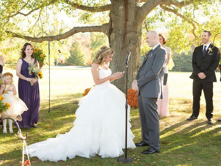 Tmx 1446849707504 Angeliqueandmattswedding 16 South Hadley wedding photography
