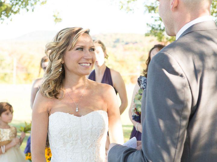 Tmx 1446849713515 Angeliqueandmattswedding 15 South Hadley wedding photography