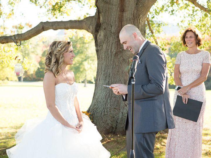Tmx 1446849721263 Angeliqueandmattswedding 14 South Hadley wedding photography