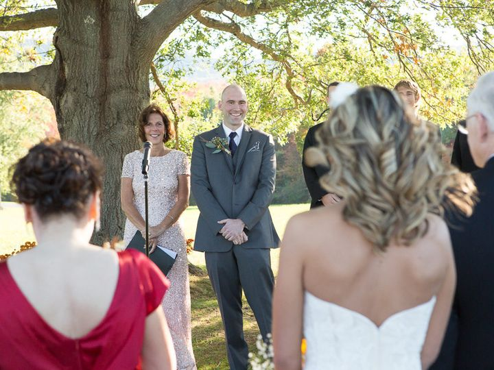 Tmx 1446849729589 Angeliqueandmattswedding 13 South Hadley wedding photography