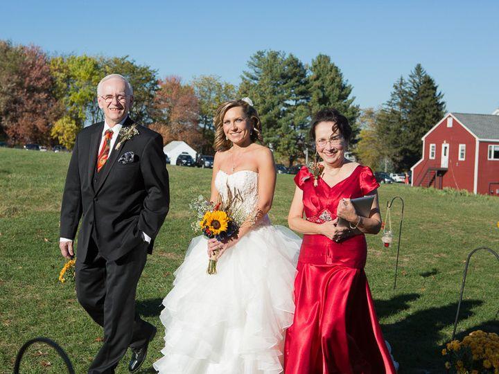 Tmx 1446849738509 Angeliqueandmattswedding 12 South Hadley wedding photography