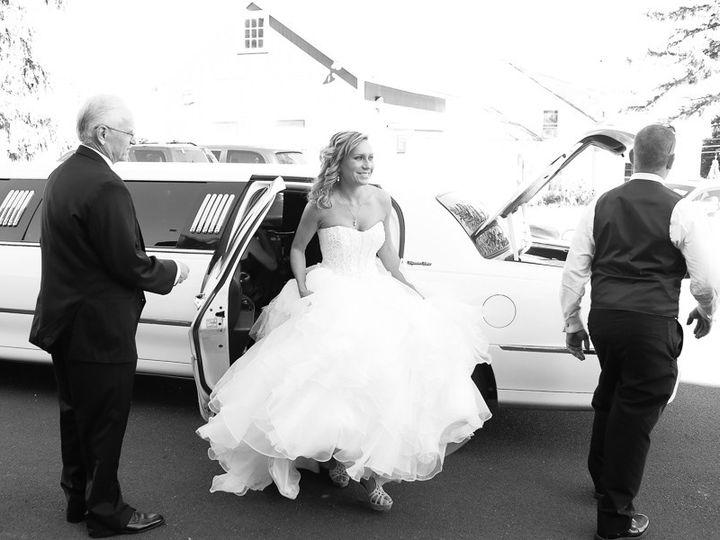 Tmx 1446849746236 Angeliqueandmattswedding 9 South Hadley wedding photography