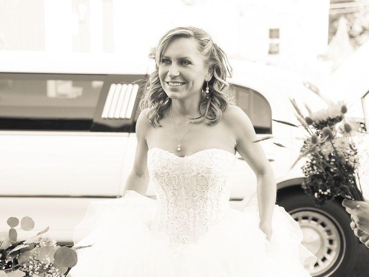 Tmx 1446849759937 Angeliqueandmattswedding 10 South Hadley wedding photography