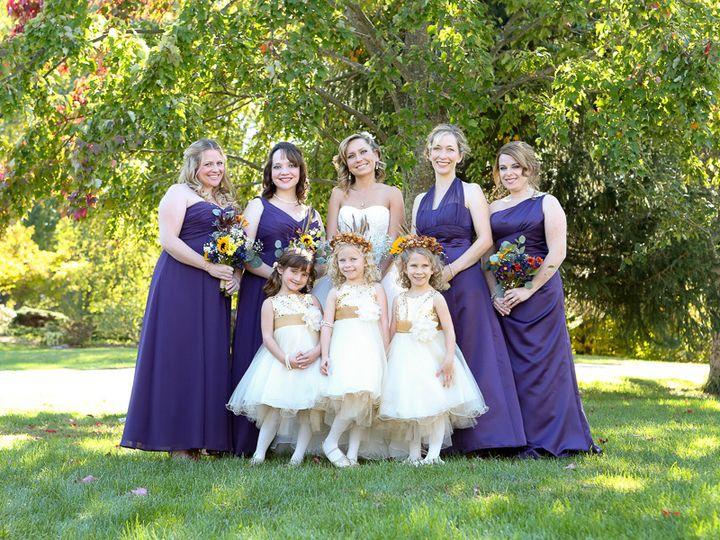 Tmx 1446849781964 Angeliqueandmattswedding 5 South Hadley wedding photography