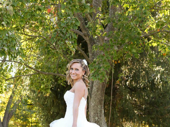 Tmx 1446849789718 Angeliqueandmattswedding 6 South Hadley wedding photography
