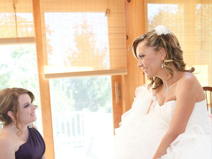 Tmx 1446849797198 Angeliqueandmattswedding 3 South Hadley wedding photography