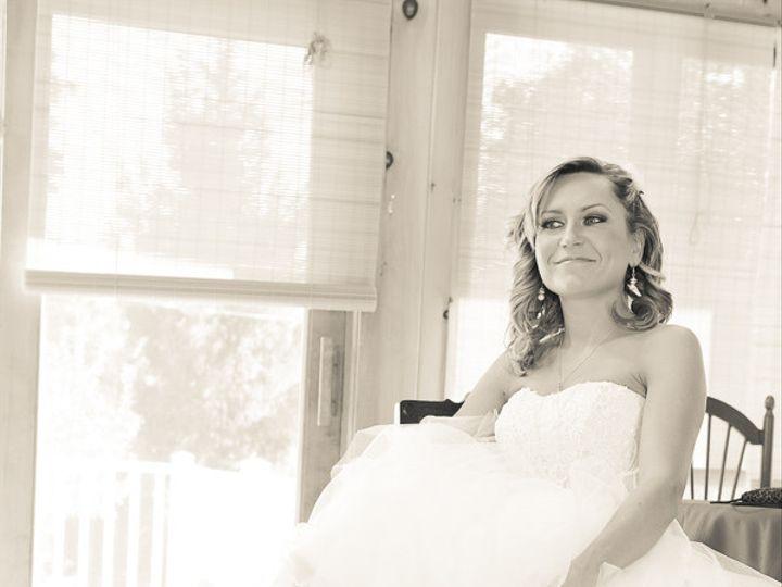 Tmx 1446849804117 Angeliqueandmattswedding 4 South Hadley wedding photography