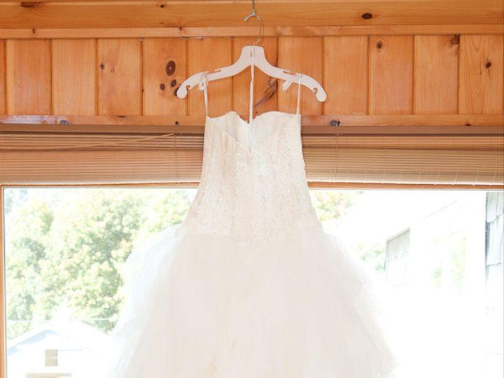 Tmx 1446849818298 Angeliqueandmattswedding 1 South Hadley wedding photography