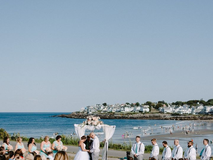 Tmx Melissa Jeffery Beane York Maine Union Bluff Sd1 339 51 1885683 1571457590 Atkinson, NH wedding photography