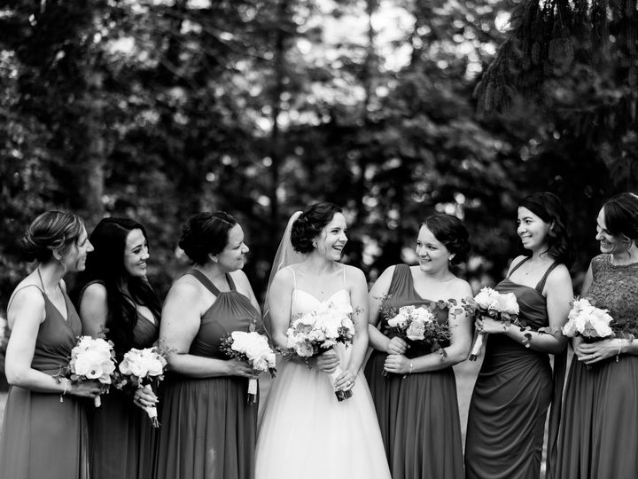 Tmx Topsfield New Hampshire Wedding Photography Denelsons Photography 0585 51 1885683 1569024355 Atkinson, NH wedding photography