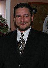 Reverend Paul