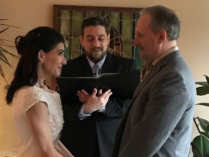 Tmx April 15 2021 Lisa And Erik 51 6683 161868463750132 Gilbertsville, PA wedding officiant