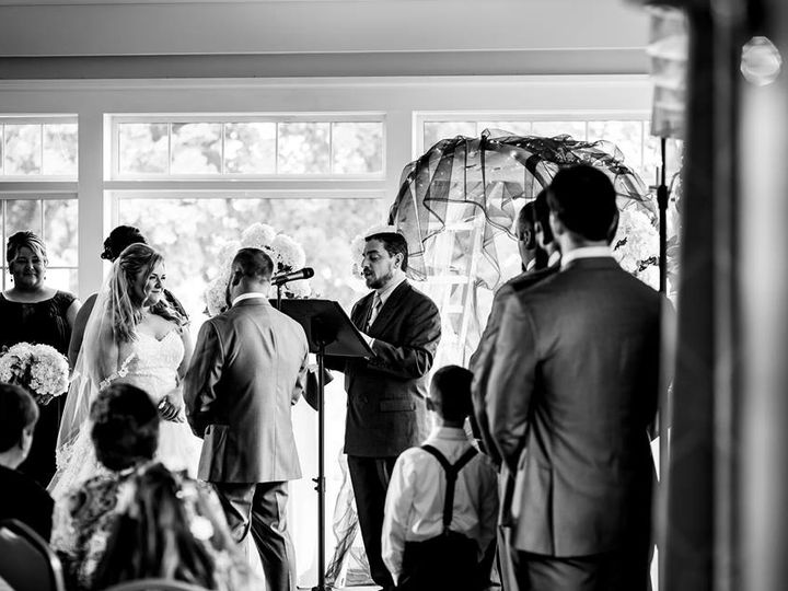Tmx Rachel Yoder Wedding Ceremony 51 6683 160320856016168 Gilbertsville, PA wedding officiant