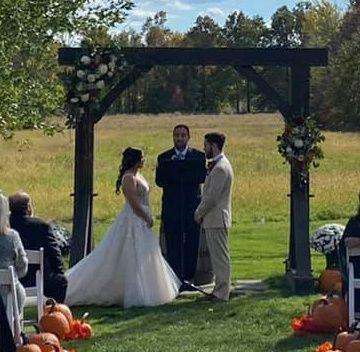 Tmx Revpauloct182020 51 6683 160320849585315 Gilbertsville, PA wedding officiant