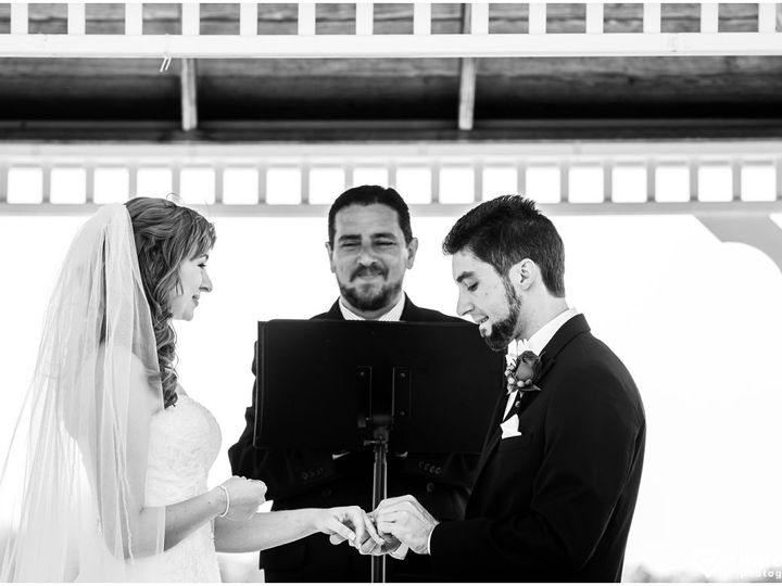 Tmx Zac And Alli July 2 2017 1 51 6683 162222937417234 Gilbertsville, PA wedding officiant