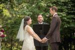 Weddings By Paul image