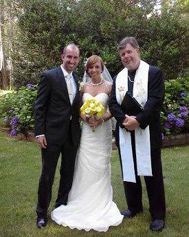 Tmx 1447687800 F03f5e12cec60911 Rev Joe Maplewood, NJ wedding officiant