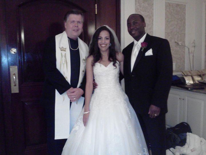 Tmx 1447882310887 136 Maplewood, NJ wedding officiant