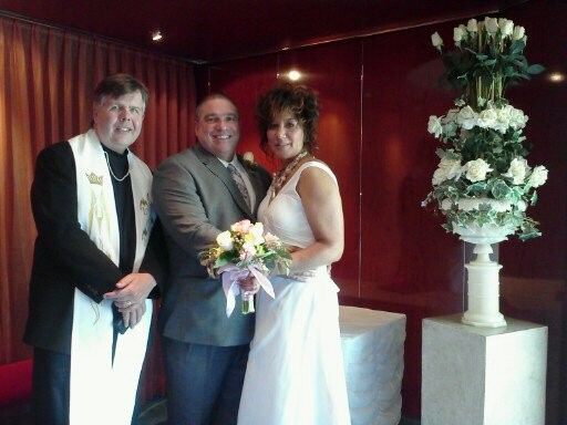 Tmx 1447882353964 011 Maplewood, NJ wedding officiant