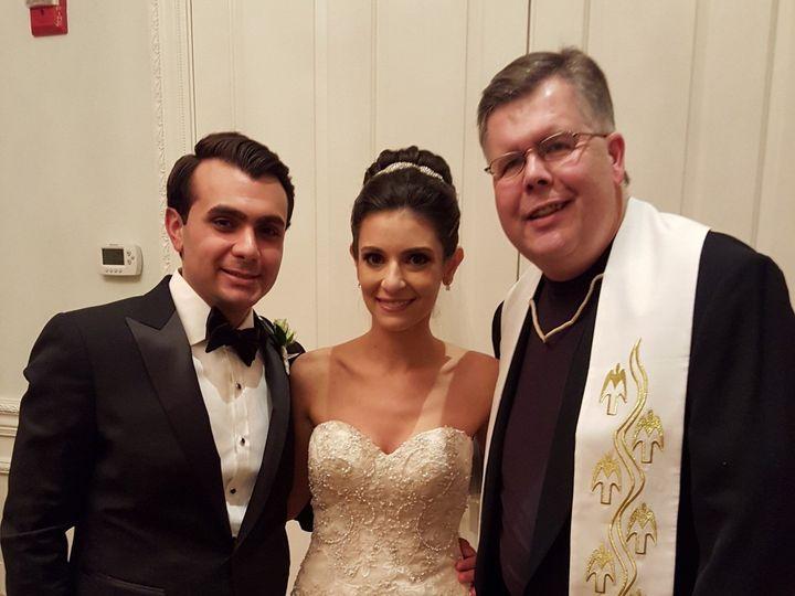 Tmx 1447882904693 20151113191438 Maplewood, NJ wedding officiant