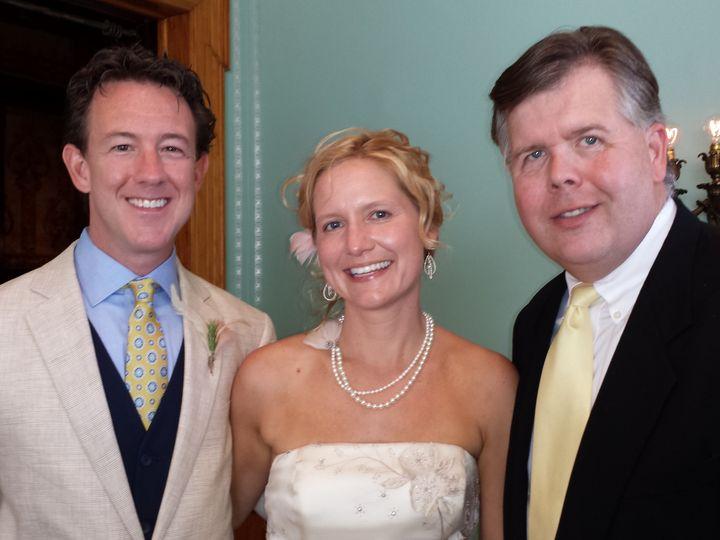 Tmx 1447882943681 20130922131953 Maplewood, NJ wedding officiant