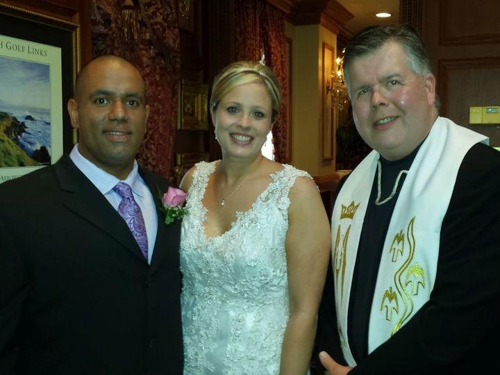 Tmx 1479228676789 20140412164502 Maplewood, NJ wedding officiant