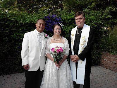 Tmx 1479228727970 0614121935 Maplewood, NJ wedding officiant