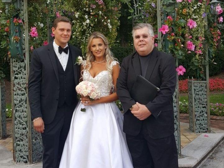 Tmx Manorpol 51 436683 157997017746719 Maplewood, NJ wedding officiant