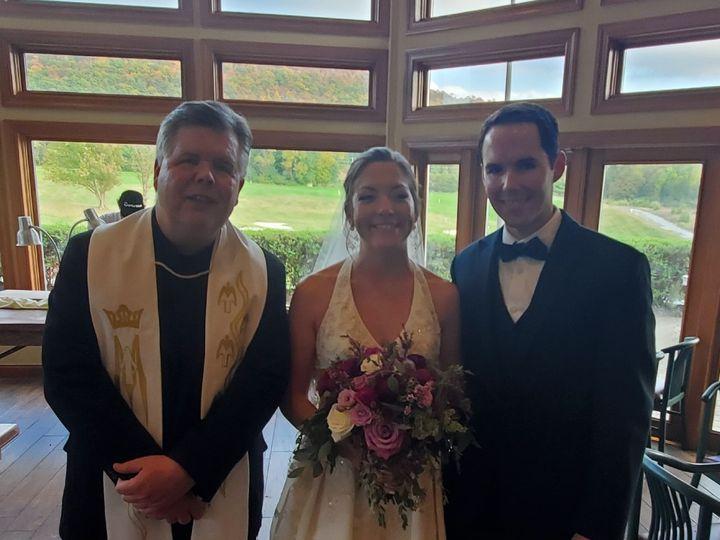 Tmx Njwed 51 436683 157997021195789 Maplewood, NJ wedding officiant