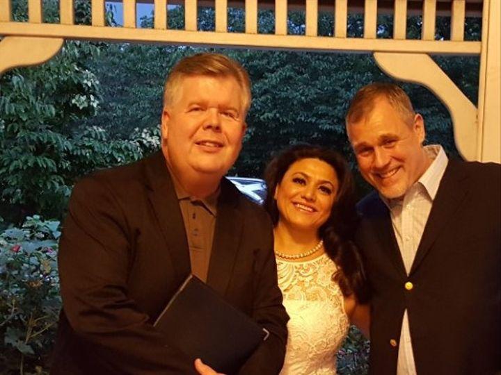 Tmx Thumbnail 20190822 194815 2 51 436683 157997019257264 Maplewood, NJ wedding officiant