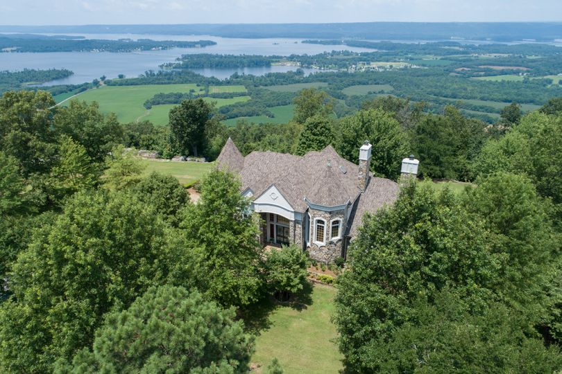 cullman aerial real estate photography 50 1 51 1046683