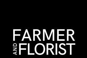 Farmer and Florist