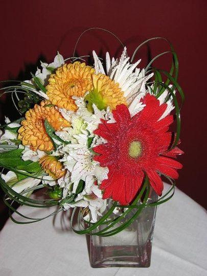 the bride 39 s assistant flowers lexington ky weddingwire. Black Bedroom Furniture Sets. Home Design Ideas