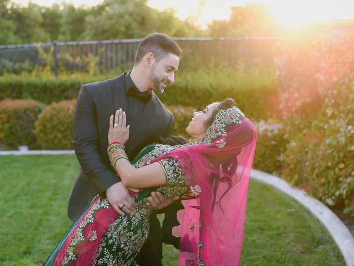 Tmx Img 5562 51 1886683 1569456375 Murrieta, CA wedding videography