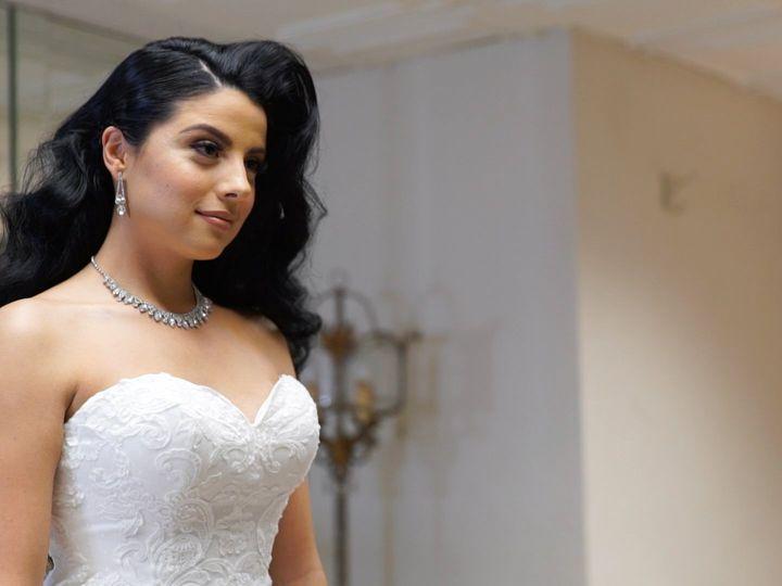 Tmx Screen Shot 2019 01 07 At 11 59 47 Am 51 1886683 1569456440 Murrieta, CA wedding videography