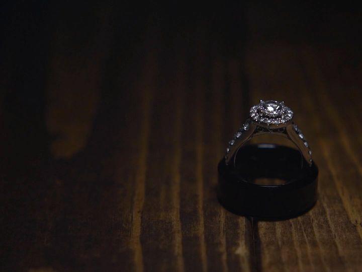 Tmx Screen Shot 2019 01 07 At 11 59 49 Am 51 1886683 1569458277 Murrieta, CA wedding videography