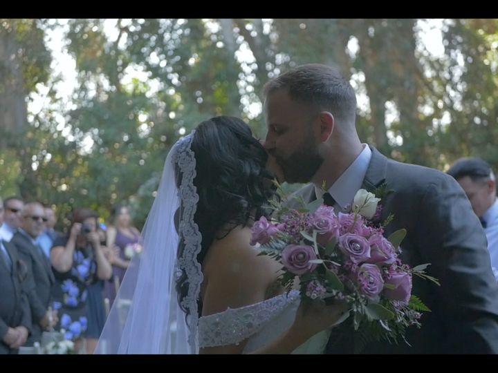 Tmx Screen Shot 2019 08 29 At 9 36 57 Am 51 1886683 1569456356 Murrieta, CA wedding videography