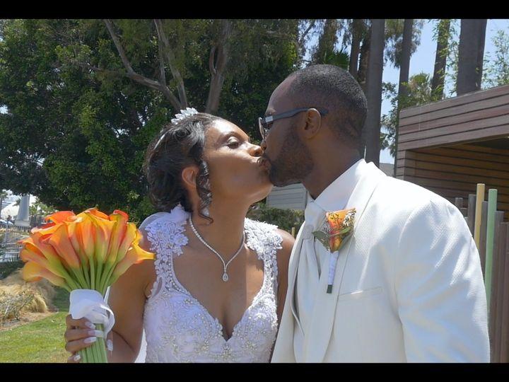 Tmx Screen Shot 2019 08 29 At 9 38 19 Am 51 1886683 1569456357 Murrieta, CA wedding videography