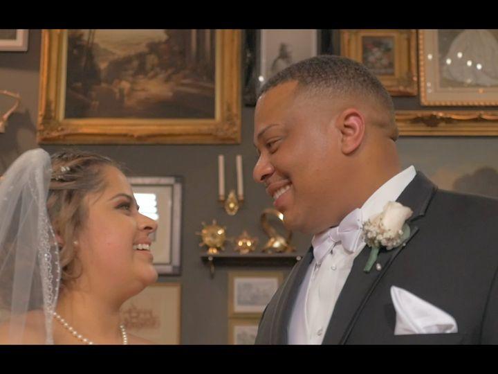 Tmx Screen Shot 2019 08 29 At 9 39 25 Am 51 1886683 1569458314 Murrieta, CA wedding videography
