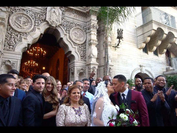 Tmx Screen Shot 2019 08 29 At 9 40 04 Am 51 1886683 1569456357 Murrieta, CA wedding videography