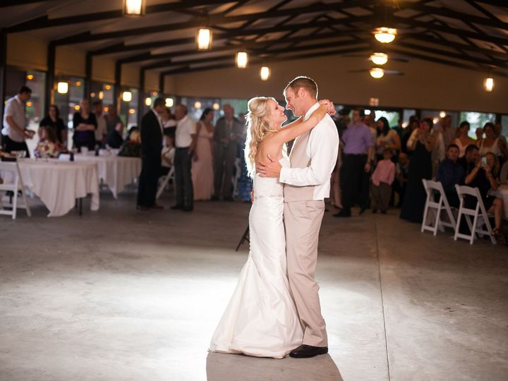Tmx 1473277036217 C3 Edgerton, Wisconsin wedding venue