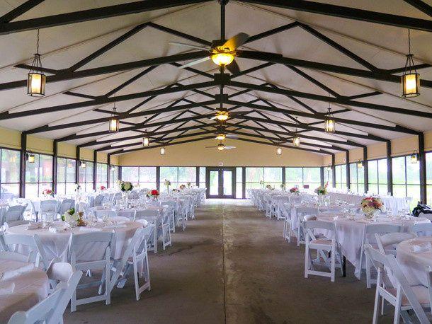 Tmx 1473277081568 Fb012db7595fcd7caa37cd5d54c6c451 724de28b05379e4d0 Edgerton, Wisconsin wedding venue