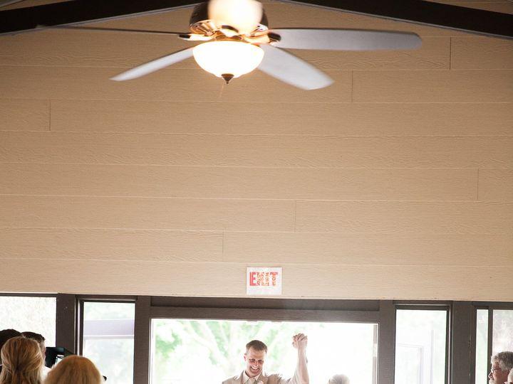 Tmx 1475853446627 Reception 14 Edgerton, Wisconsin wedding venue