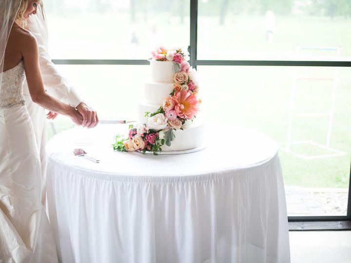 Tmx 1476731496093 Reception 81 Edgerton, Wisconsin wedding venue