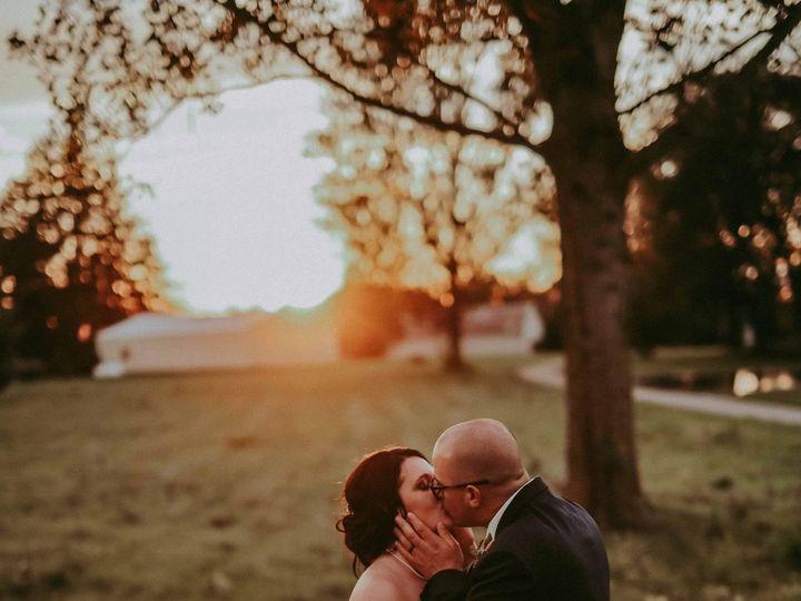 Tmx 1537305263 Cf4fbf071bc51125 1537305261 0da0cbf228f36925 1537305259186 6 IMG 1062 Edgerton, Wisconsin wedding venue