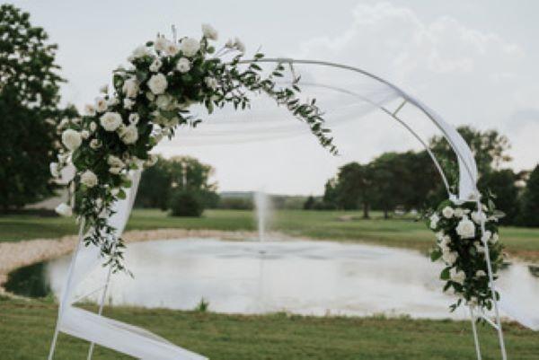 Tmx 2018 Wedding Karlyjophoto 427 Of 1277 51 337683 1557231134 Edgerton, Wisconsin wedding venue