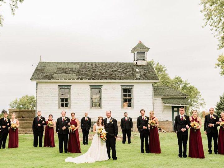 Tmx Image 2 51 337683 1557231370 Edgerton, Wisconsin wedding venue