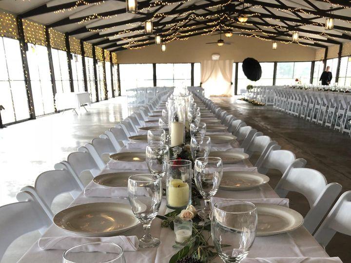 Tmx Img 0867 1 51 337683 1557231266 Edgerton, Wisconsin wedding venue